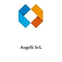 Augelli SrL