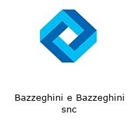 Bazzeghini e Bazzeghini snc