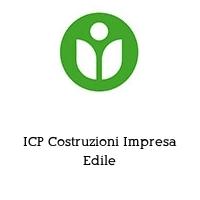 ICP Costruzioni Impresa Edile