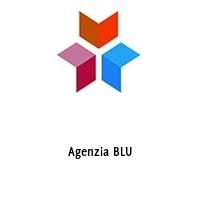 Agenzia BLU