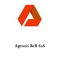 Agenzia BeB SaS
