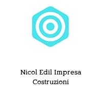 Nicol Edil Impresa Costruzioni