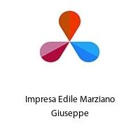 Impresa Edile Marziano Giuseppe