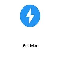 Edil Mac