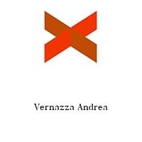 Vernazza Andrea