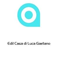Edil Casa di Luca Gaetano