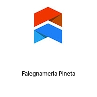 Falegnameria Pineta