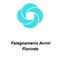 Falegnameria Avrini Florindo