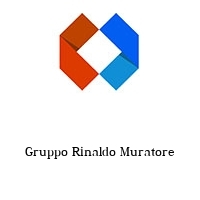 Gruppo Rinaldo Muratore