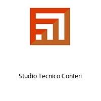 Studio Tecnico Conteri
