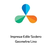 Impresa Edile Sodero Geometra Lino