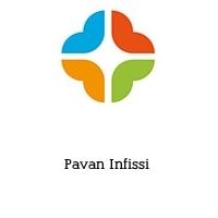 Pavan Infissi