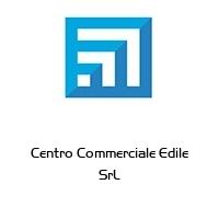 Centro Commerciale Edile SrL