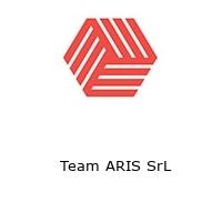 Team ARIS SrL