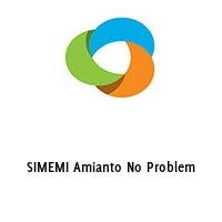 SIMEMI Amianto No Problem