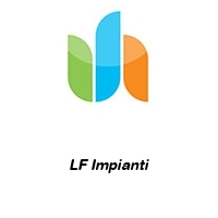 LF Impianti