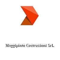 Maggipinto Costruzioni SrL