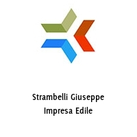 Strambelli Giuseppe Impresa Edile