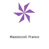 Mazzoccoli Franco