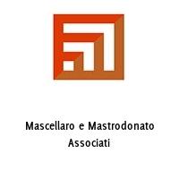Mascellaro e Mastrodonato Associati
