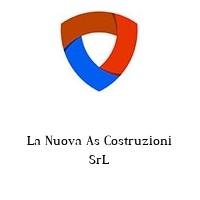 La Nuova As Costruzioni SrL