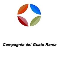 Compagnia del Gusto Roma