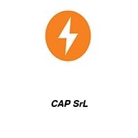 CAP SrL