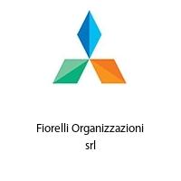 Fiorelli Organizzazioni srl
