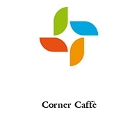 Corner Caffè