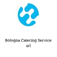 Bologna Catering Service srl