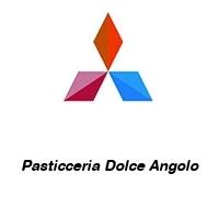 Pasticceria Dolce Angolo