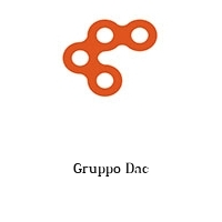 Gruppo Dac