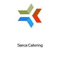 Sarca Catering