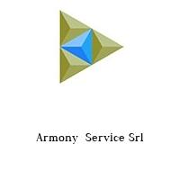 Armony  Service Srl