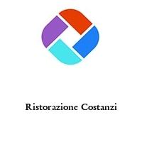 Ristorazione Costanzi