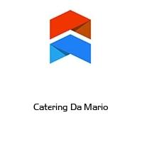 Catering Da Mario