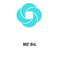 M2 SrL
