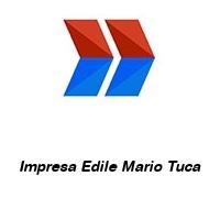 Impresa Edile Mario Tuca