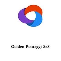 Golden Ponteggi SaS