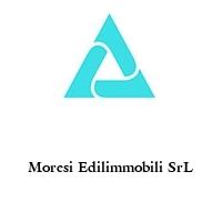 Moresi Edilimmobili SrL