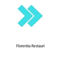 Florentia Restauri