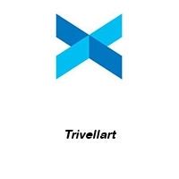 Trivellart