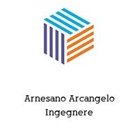 Arnesano Arcangelo Ingegnere