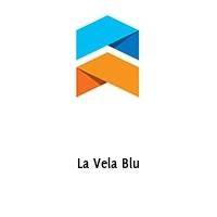 La Vela Blu