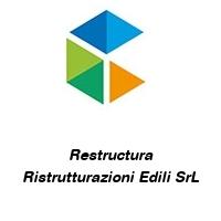Restructura Ristrutturazioni Edili SrL