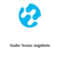 Studio Tecnico Angellotto