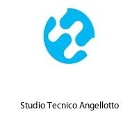 Studio Tecnico Angellotto
