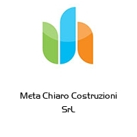 Meta Chiaro Costruzioni SrL