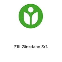 Flli Giordano SrL