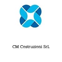 CM Costruzioni SrL